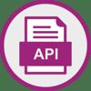 API Icon-1