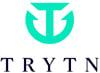 TRYTN