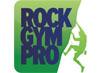 Rock Gym Pro