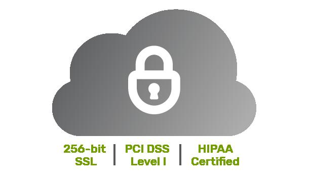 secure cloud icon_tri